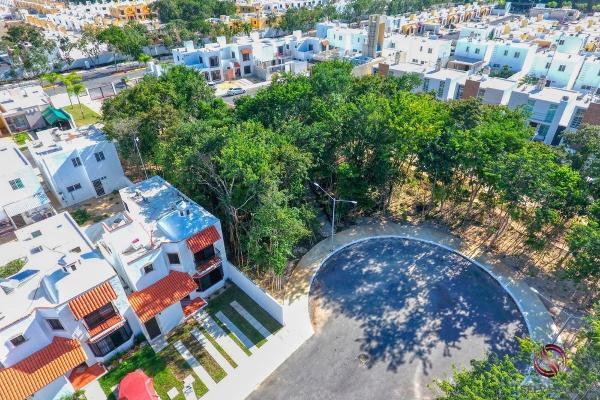 Foto de casa en venta en mexico, quintana roo, marsellas , playa del carmen centro, solidaridad, quintana roo, 6133843 No. 10