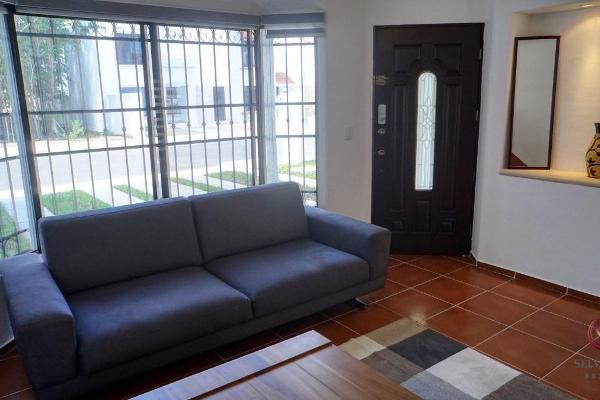 Foto de casa en venta en mexico, quintana roo, marsellas , playa del carmen centro, solidaridad, quintana roo, 6133843 No. 14