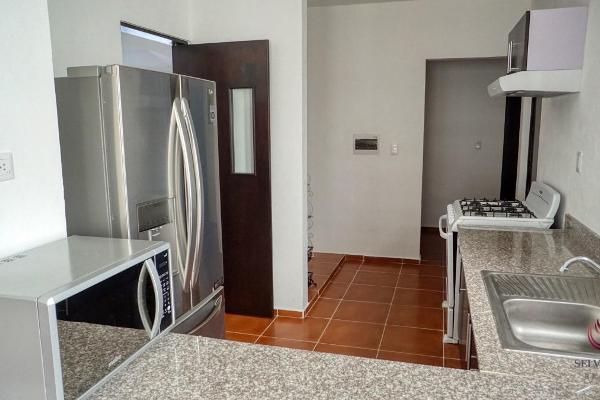 Foto de casa en venta en mexico, quintana roo, marsellas , playa del carmen centro, solidaridad, quintana roo, 6133843 No. 16