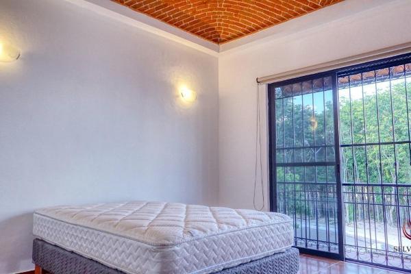 Foto de casa en venta en mexico, quintana roo, marsellas , playa del carmen centro, solidaridad, quintana roo, 6133843 No. 20