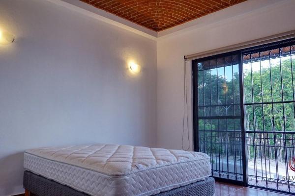 Foto de casa en venta en mexico, quintana roo, marsellas , playa del carmen centro, solidaridad, quintana roo, 6133843 No. 21