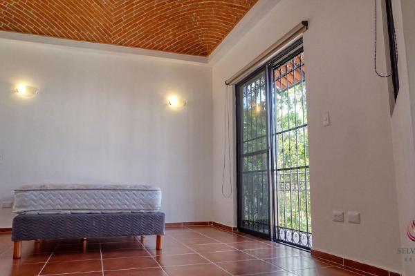 Foto de casa en venta en mexico, quintana roo, marsellas , playa del carmen centro, solidaridad, quintana roo, 6133843 No. 22