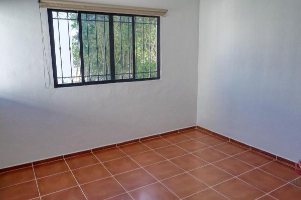 Foto de casa en venta en mexico, quintana roo, marsellas , playa del carmen centro, solidaridad, quintana roo, 6133843 No. 25