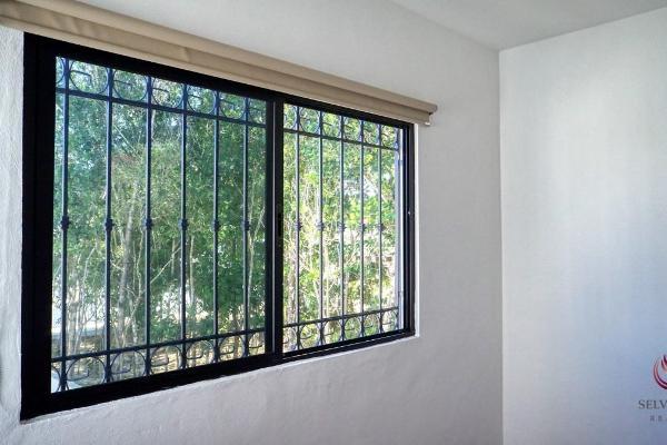 Foto de casa en venta en mexico, quintana roo, marsellas , playa del carmen centro, solidaridad, quintana roo, 6133843 No. 27