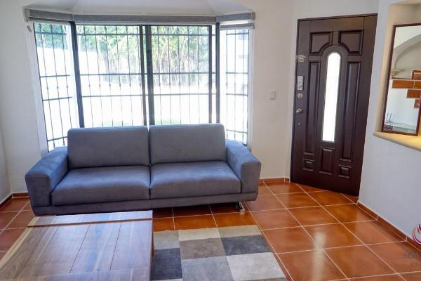 Foto de casa en venta en mexico, quintana roo, marsellas , playa del carmen centro, solidaridad, quintana roo, 6133843 No. 28