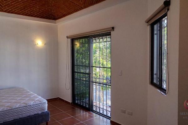 Foto de casa en venta en mexico, quintana roo, marsellas , playa del carmen centro, solidaridad, quintana roo, 6133843 No. 29