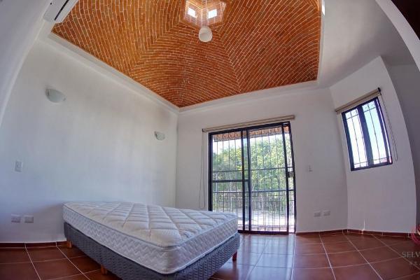 Foto de casa en venta en mexico, quintana roo, marsellas , playa del carmen centro, solidaridad, quintana roo, 6133843 No. 34