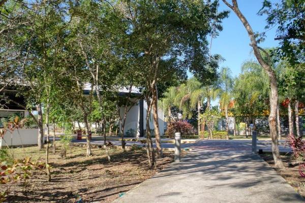 Foto de casa en venta en mexico, quintana roo, marsellas , playa del carmen centro, solidaridad, quintana roo, 6133843 No. 36