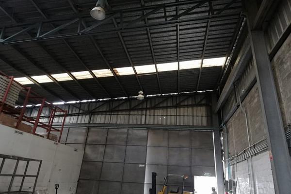 Foto de nave industrial en renta en méxico , revolución obrera, altamira, tamaulipas, 7300806 No. 08