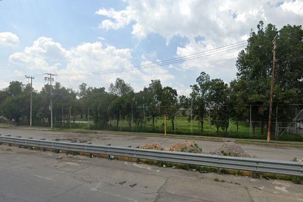 Foto de terreno habitacional en venta en mexico-puebla , hacienda las palmas i y ii, ixtapaluca, méxico, 0 No. 02