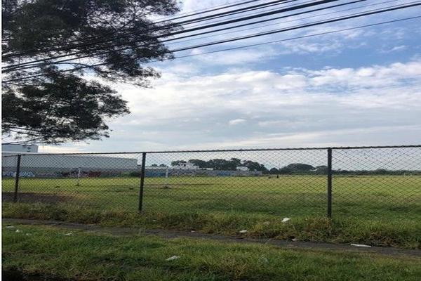 Foto de terreno habitacional en venta en mexico-puebla , hacienda las palmas i y ii, ixtapaluca, méxico, 0 No. 03