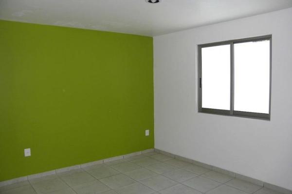 Foto de casa en venta en  , mexiquito, san agustín tlaxiaca, hidalgo, 12785426 No. 02