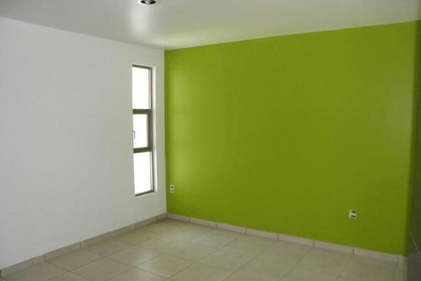 Foto de casa en venta en  , mexiquito, san agustín tlaxiaca, hidalgo, 12785426 No. 03