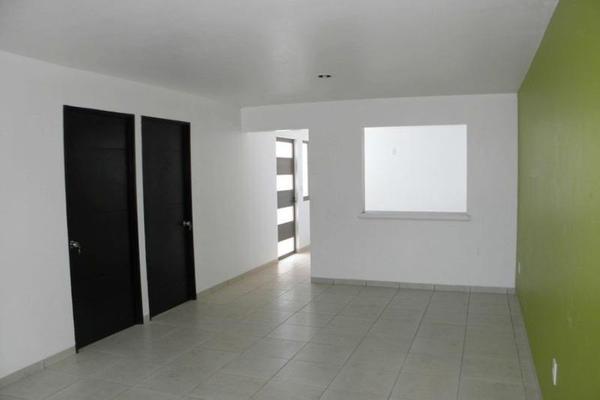 Foto de casa en venta en  , mexiquito, san agustín tlaxiaca, hidalgo, 12785426 No. 04