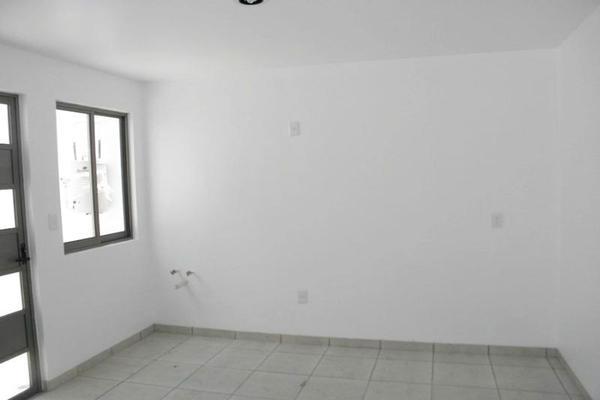 Foto de casa en venta en  , mexiquito, san agustín tlaxiaca, hidalgo, 12785426 No. 05