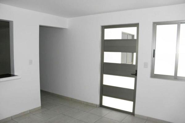 Foto de casa en venta en  , mexiquito, san agustín tlaxiaca, hidalgo, 12785426 No. 06