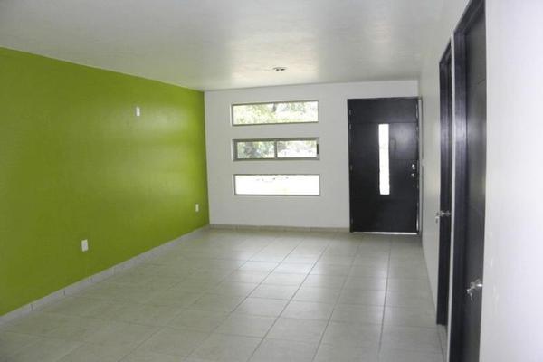 Foto de casa en venta en  , mexiquito, san agustín tlaxiaca, hidalgo, 12785426 No. 07