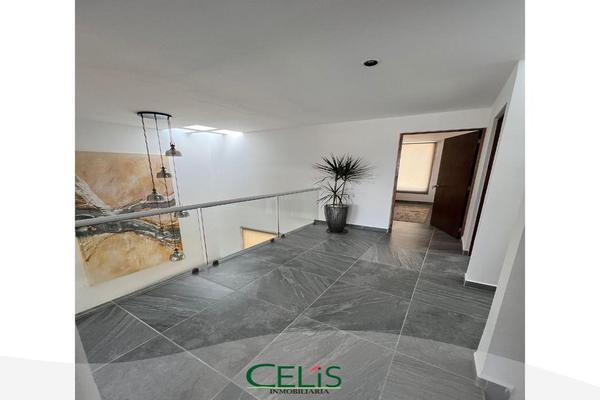 Foto de casa en venta en  , mexquitic, mexquitic de carmona, san luis potosí, 12825275 No. 03