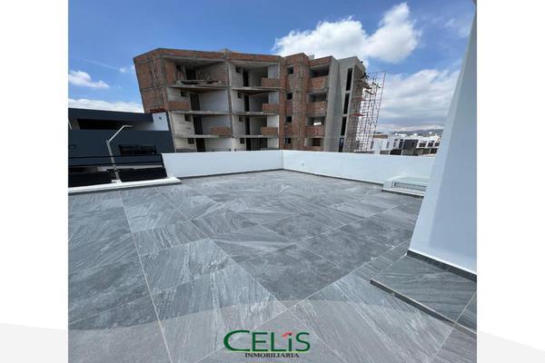 Foto de casa en venta en  , mexquitic, mexquitic de carmona, san luis potosí, 12825275 No. 05