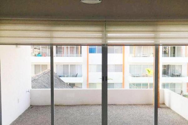 Foto de casa en renta en  , mezcales, bahía de banderas, nayarit, 12266403 No. 09