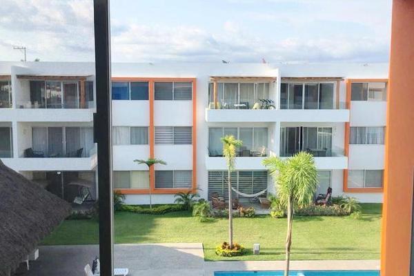Foto de casa en renta en  , mezcales, bahía de banderas, nayarit, 12266403 No. 10