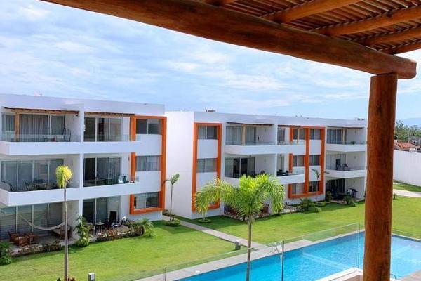 Foto de casa en renta en  , mezcales, bahía de banderas, nayarit, 12266403 No. 11