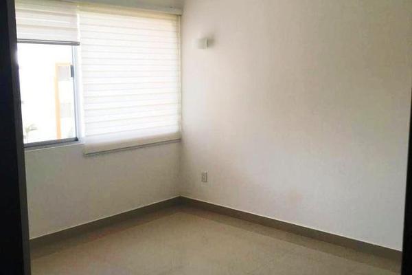 Foto de casa en renta en  , mezcales, bahía de banderas, nayarit, 12266403 No. 12