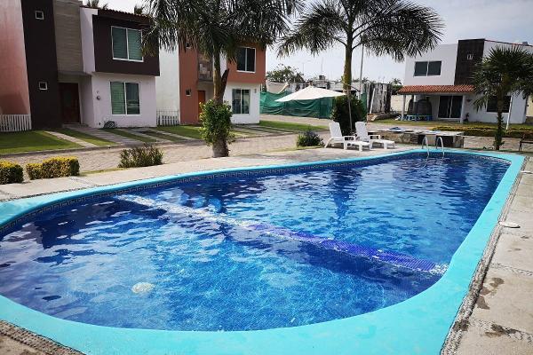 Foto de casa en renta en  , mezcales, bahía de banderas, nayarit, 12268199 No. 02