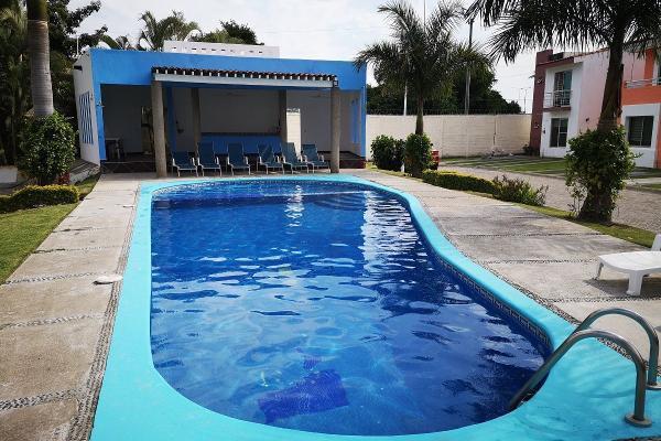 Foto de casa en renta en  , mezcales, bahía de banderas, nayarit, 12268199 No. 03