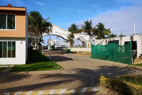 Foto de casa en renta en  , mezcales, bahía de banderas, nayarit, 12268199 No. 04