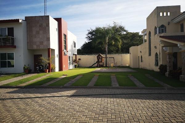 Foto de casa en renta en  , mezcales, bahía de banderas, nayarit, 12268199 No. 05