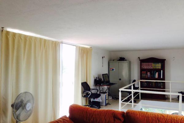 Foto de casa en venta en  , mezcales, bahía de banderas, nayarit, 8032270 No. 09