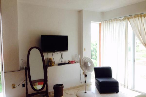 Foto de casa en venta en  , mezcales, bahía de banderas, nayarit, 8032270 No. 12