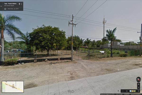 Foto de terreno comercial en renta en  , mezcales, bahía de banderas, nayarit, 8407206 No. 04
