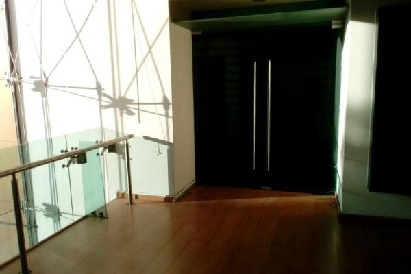 Foto de oficina en renta en  , mezquital, gómez palacio, durango, 7977670 No. 01