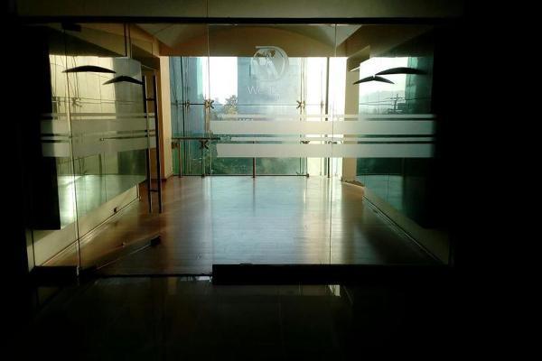 Foto de oficina en renta en  , mezquital, gómez palacio, durango, 7977670 No. 03