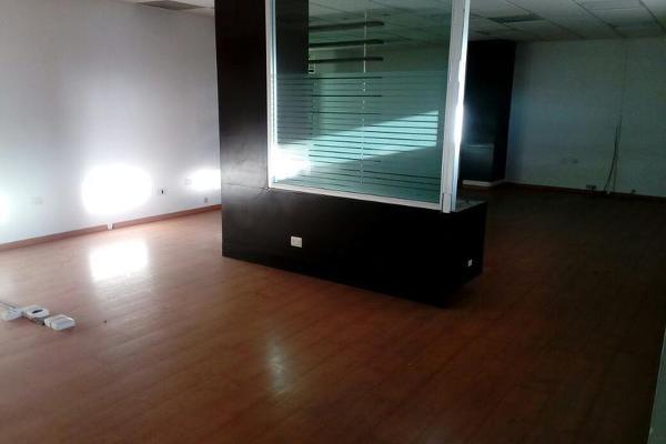 Foto de oficina en renta en  , mezquital, gómez palacio, durango, 7977670 No. 04