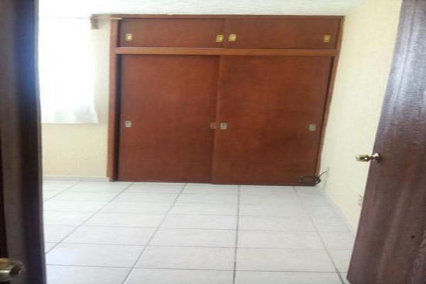 Foto de casa en venta en  , mezquital, gómez palacio, durango, 7977987 No. 02