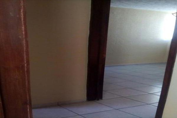 Foto de casa en venta en  , mezquital, gómez palacio, durango, 7977987 No. 05