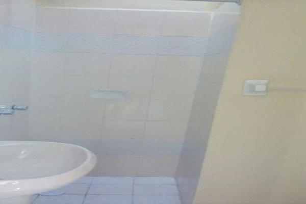 Foto de casa en venta en  , mezquital, gómez palacio, durango, 7977987 No. 06
