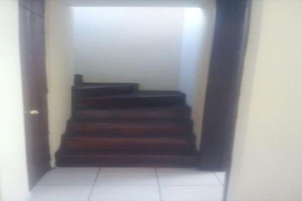 Foto de casa en venta en  , mezquital, gómez palacio, durango, 7977987 No. 07