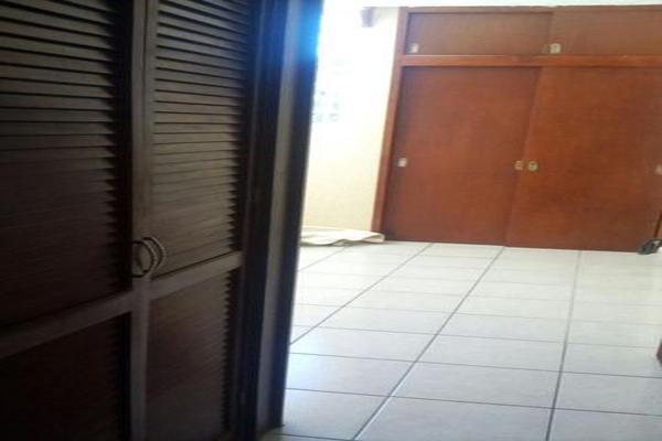Foto de casa en venta en  , mezquital, gómez palacio, durango, 7977987 No. 08