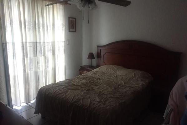 Foto de casa en venta en mezquite 34, lomas de cocoyoc, atlatlahucan, morelos, 5932679 No. 10