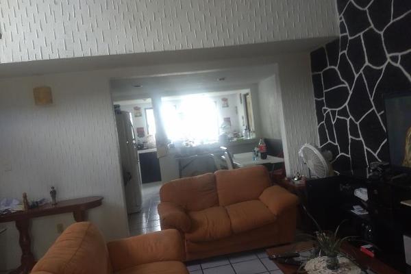 Foto de casa en venta en mezquite 34, lomas de cocoyoc, atlatlahucan, morelos, 5932679 No. 11