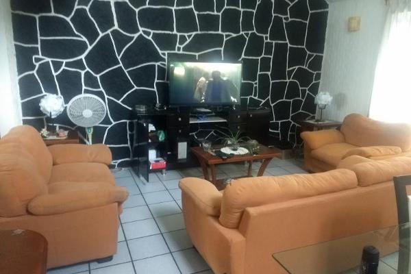 Foto de casa en venta en mezquite 34, lomas de cocoyoc, atlatlahucan, morelos, 5932679 No. 12