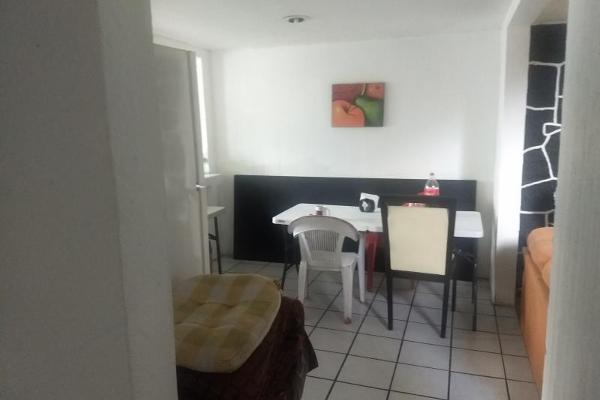 Foto de casa en venta en mezquite 34, lomas de cocoyoc, atlatlahucan, morelos, 5932679 No. 13