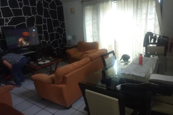 Foto de casa en venta en mezquite 34, lomas de cocoyoc, atlatlahucan, morelos, 5932679 No. 14