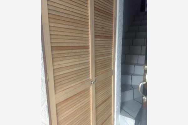 Foto de casa en venta en mezquite 34, lomas de cocoyoc, atlatlahucan, morelos, 5932679 No. 15