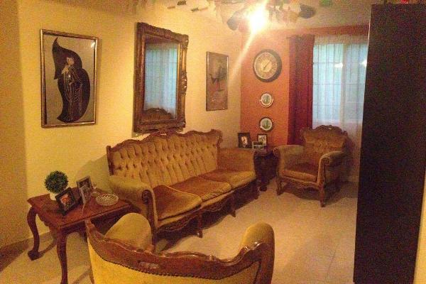 Foto de casa en venta en mezquite , arboledas, matamoros, tamaulipas, 3875121 No. 02