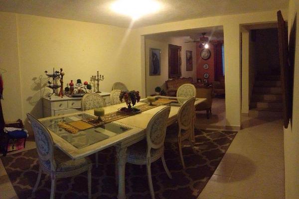 Foto de casa en venta en mezquite , arboledas, matamoros, tamaulipas, 3875121 No. 03